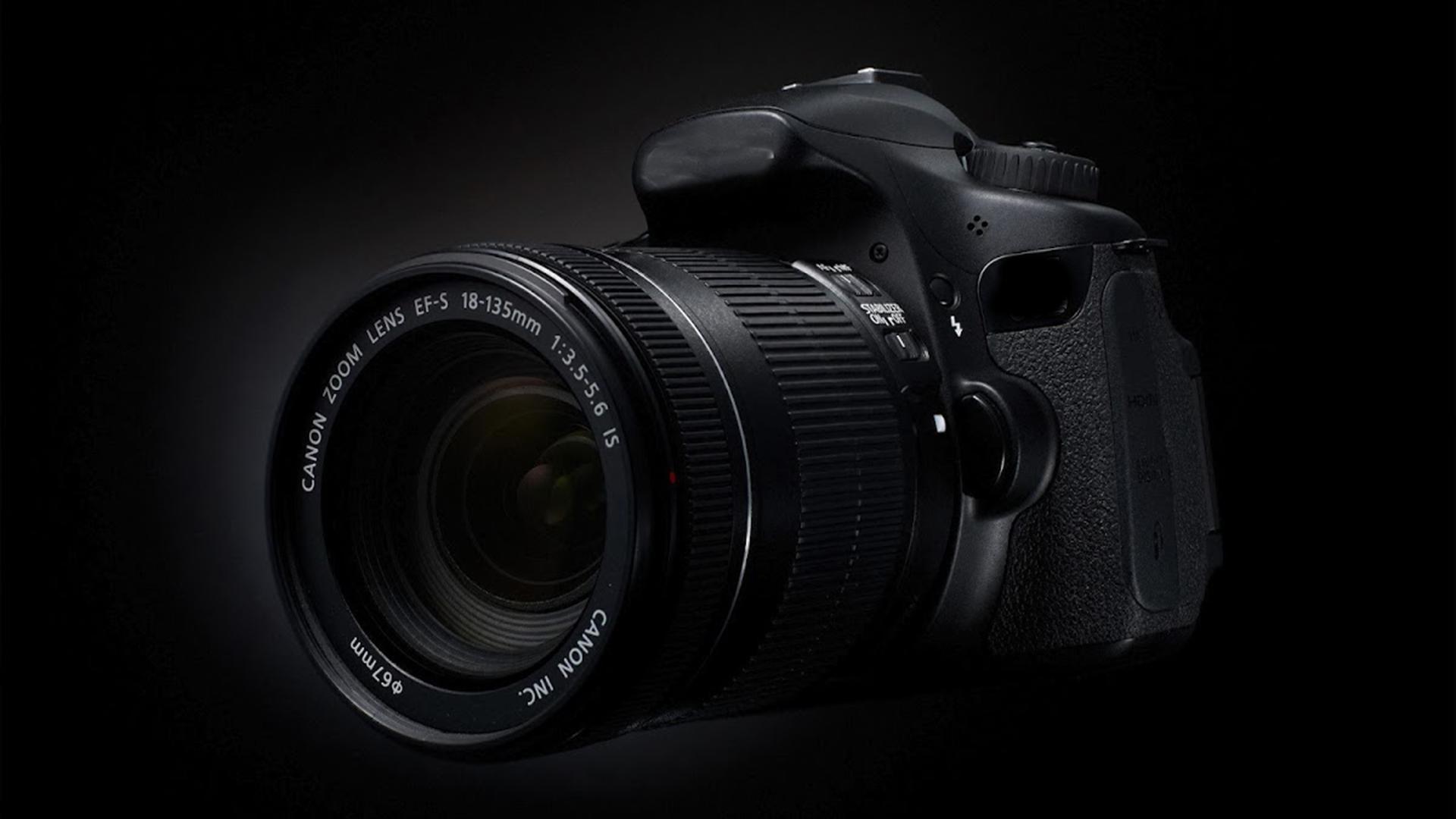 Camera 009